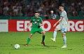 2018-08-17 1. FC Schweinfurt 05 vs. FC Schalke 04 (DFB-Pokal) by Sandro Halank–554.jpg
