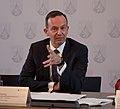 2018-08-20 Volker Wissing Pressekonferenz LR Rheinland-Pfalz-1878.jpg