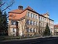 20180111205DR Dresden-Tolkewitz 44 Grundschule Salbachstr.jpg