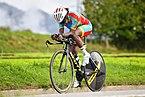 20180924 UCI Road World Championships Innsbruck Women Juniors ITT Desiet Tekeste DSC 7633.jpg