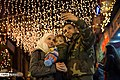 2018 Christmas in Damascus 13971005 23.jpg