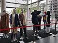 2018 Fashionclash Maastricht, expositie Centre Céramique 2.jpg