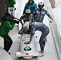 2019-01-06 4-man Bobsleigh at the 2018-19 Bobsleigh World Cup Altenberg by Sandro Halank–309.jpg