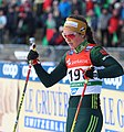 2019-01-12 Women's Quarterfinals (Heat 3) at the at FIS Cross-Country World Cup Dresden by Sandro Halank–050.jpg