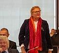 2019-01-18 Konstituierende Sitzung Hessischer Landtag AfD 3659.jpg