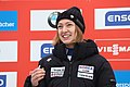 2019-02-01 Women's Nations Cup at 2018-19 Luge World Cup in Altenberg by Sandro Halank–223.jpg