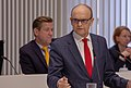 2019-03-13 Erwin Sellering Landtag Mecklenburg-Vorpommern 6050.jpg