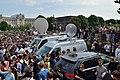 2019-05-18 - Demo für Neuwahlen nach Ibiza-Affäre - 09.jpg