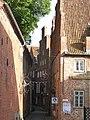 2019-06-09 Lübeck 57.jpg