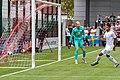 2019-07-12 Fußball; Freundschaftsspiel RB Leipzig - FC Zürich 1DX 1007 by Stepro.jpg