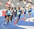 2019-09-01 ISTAF 2019 1500 m (Martin Rulsch) 09.jpg