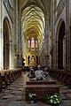 20190816 Nave of St. Vitus Cathedral 1350 5275.jpg