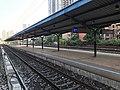 201908 Platform 2,3 of Zunyixi Station.jpg