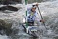 2019 ICF Canoe slalom World Championships 119 - Florian Breuer.jpg