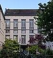 2019 Maastricht, Ursulinenklooster, tuinzijde (7a) (cropped).jpg