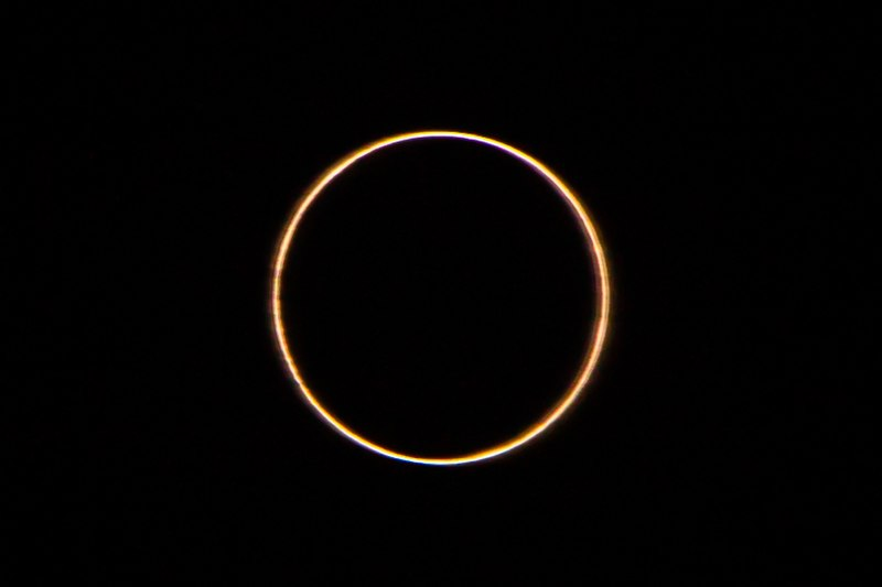 File:20200621 Annular eclipse in Xiamen, China (cropped).jpg