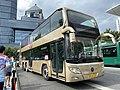 20200808BJ6128C8BCD福田双层.jpg