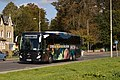 20201007 Oxford Bus Company 40.jpg