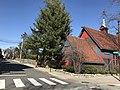 2020 Willard Street Cambridge Massachusetts.jpg