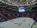 2021-02-28 - 2021 Russian Cup Final - Ladies FS Warm-up group 2 - Photo 2.jpg