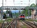 2043 005 Kritzendorf.jpg