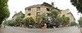 20 and 19A Strand Road - Kolkata 2016-10-11 0449-0454.tif
