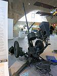 20mm Flab 43 HS.jpg