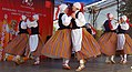 21.7.17 Prague Folklore Days 029 (35708367810).jpg