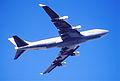 213ai - Air India Boeing 747-437, VT-ESN@LHR,13.03.2003 - Flickr - Aero Icarus.jpg