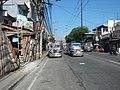 232Sangandaan Caloocan Malabon City Roads Landmarks 11.jpg