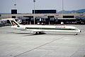 23bx - Alitalia MD-82; I-DATQ@ZRH;09.05.1998 (5884234034).jpg