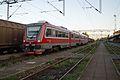 24.09.13 Subotica 711.017 (10100980375).jpg