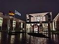2480 Berlin.jpg