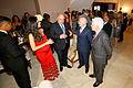 25-11-2014 Vice-presidente Michel Temer prestigia a celebração de 15 anos da Rede TV. (15692358448).jpg
