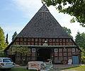 25104100070 Syke Osterholz Wohnhaus.jpg