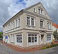 25104200023 Twistringen Bahnhofstraße 6 Wohnhaus.jpg