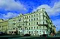 2534. St. Petersburg. Nevsky Prospect, 64.jpg