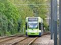 2535 Croydon Tramlink - Waddon Marsh.jpg