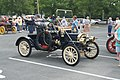 26th Annual New London to New Brighton Antique Car Run (7766136100).jpg