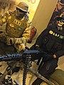 27- Special Security Forces Soldiers (My Trip To Al-Jenadriyah 32).jpg