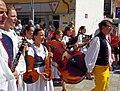 27.8.16 Strakonice MDF Sunday Parade 059 (29309230845).jpg