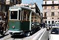 2712- Tram MRS 2047.jpg