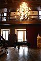 2785viki Pałac w Bagnie. Foto Barbara Maliszewska.jpg