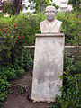 280 Monument a Álvaro Cunqueiro, de Guillermo Feal Otero.jpg