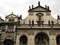 287 Col·legi Nou del Klementinum i església del Salvador.jpg