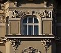 28 Prospekt Shevchenka, Lviv (07).jpg