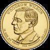 28 Woodrow Wilson 2000.png