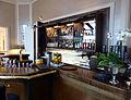 29. Bonner Stammtisch, Petersberg - Big Animals Bar (05).jpg