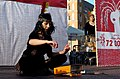 29. Ulica - Circus Ferus - Serce Polski - 20160707 1431.jpg