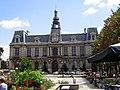 292 Poitiers.JPG